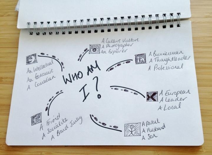 personal_branding_Five-_Sketch