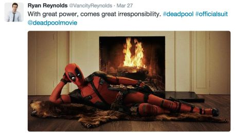 ryan-reynold-s-twitter-account-proves-he-s-perfect-for-his-deadpool-movie-role-621614