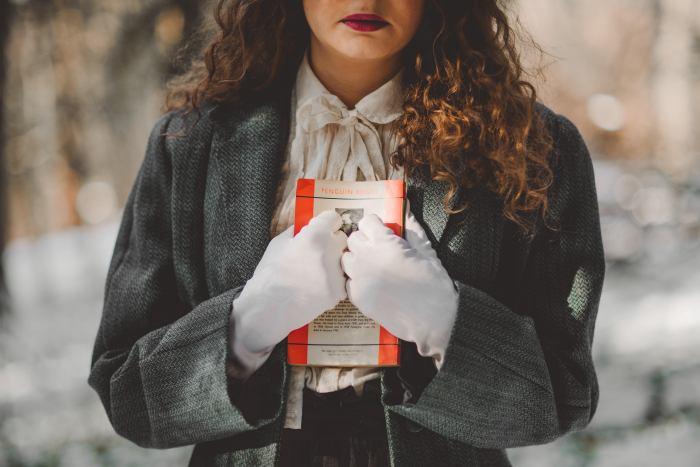 5 hábitos que deberías eliminar de tu trabajocreativo