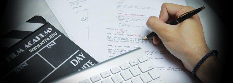 bfa-screenwriting-1400x500-3