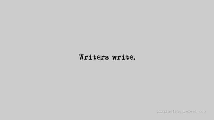 writer-wallpapers-18
