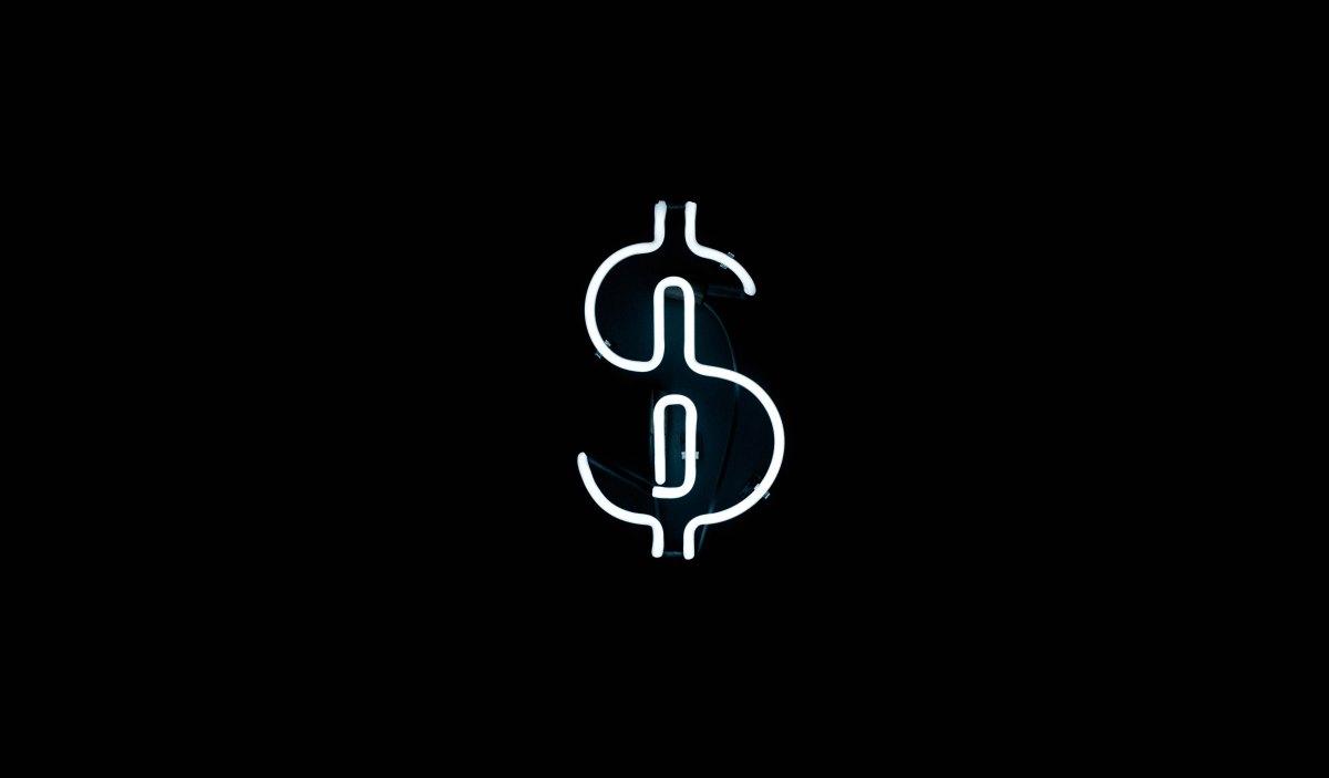 Blockchain es una realidad y está revolucionando la Industria del Cine, ¿lo sabías?